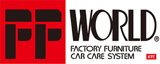FF WORLD Factory Furniture Car Care System