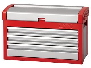 次世代型工具箱「EKR-103」