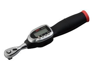 KTC(京都機械工具)デジラチェ 【9.5sq】 小トルクタイプ GEK030-C3A