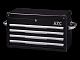 EKR-1004BK