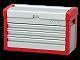 EKR-103