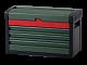 EKR-103MLG