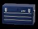 SKX0213NV