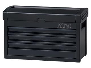 EKR-103GBK