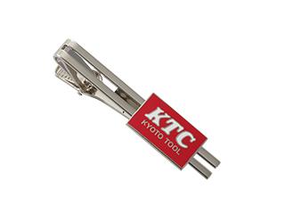 KTCロゴタイピン(YG-100S)