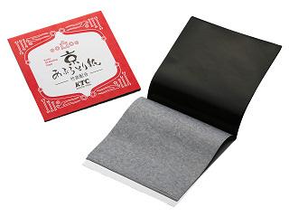 京あぶらとり紙(YG-131)