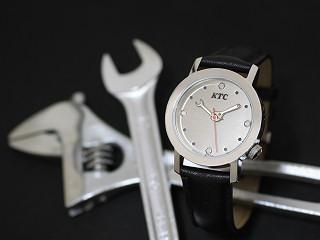 オリジナル腕時計イメージ