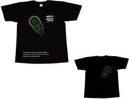 ネプロス ラチェットTシャツ製品画像