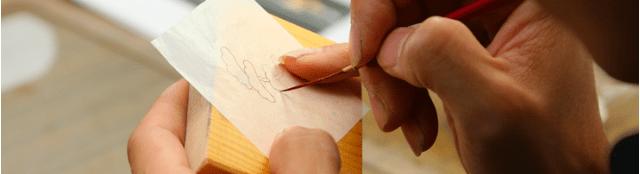 漆が魅せる「京都の伝統工芸」