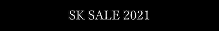 SK SALE 2021