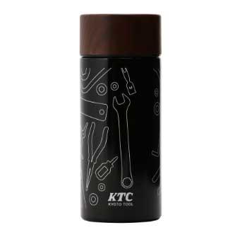 工具柄ステンレスボトル(YG-199)