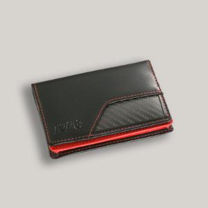 カードケース(YG-143)