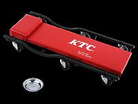 KDC1206