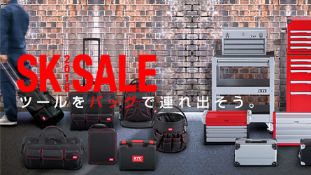 SK SALE 2017