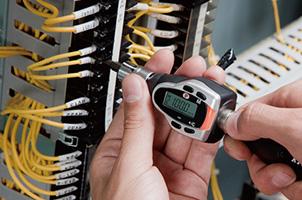 電気設備(分電盤施工)
