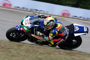 【T.Pro Yuzy Honda NTS Race Report】アジアの頂点を目指す戦いが再び始まった
