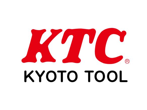 【KTCのグッドデザイン 第1回】