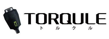 torqule_title