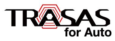 trasas_for_auto_logo