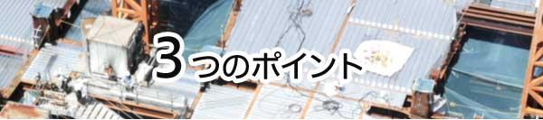mail_05