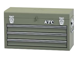skx0213mgr