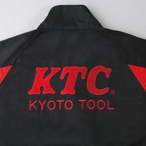 KTC151020-034